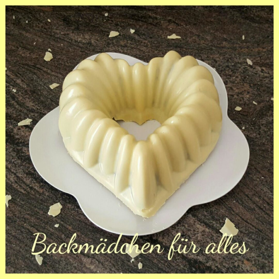 Baileys Schokoladen Kuchen Backmadchen Fur Alles