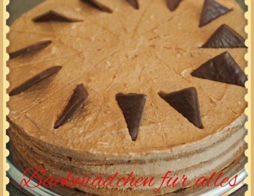 Aprikosen Vanillecreme Streuselkuchen Backmadchen Fur Alles